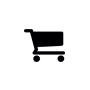 icon buy